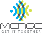 Merge Communications
